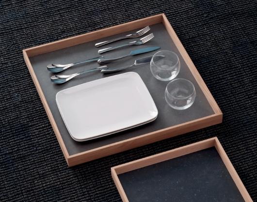 K Box - Gallery