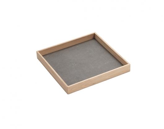 K Box