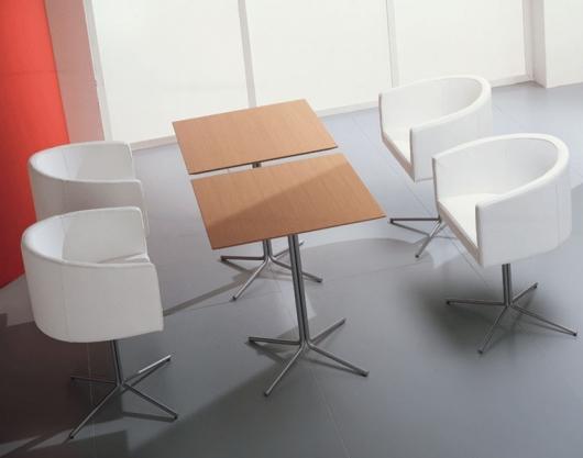 Carmen - Gallery